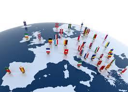 europe p2p india