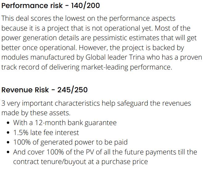 Tata Risk